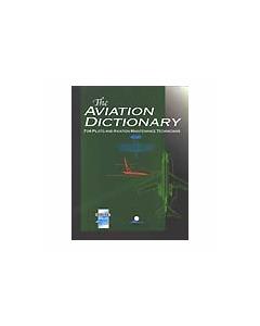 Aviation Dictionary Jeppesen