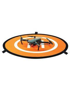Drone landing Pad 75cm