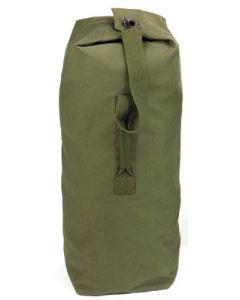 Rothco Military Duffel Bag 3497