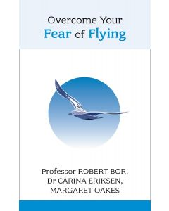 DVD Cure your fear of Flying