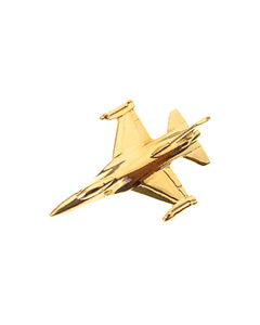 Jakkem. F16 Falcon