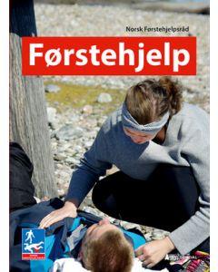 Førstehjelp