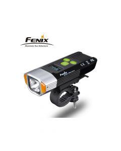 Fenix BC35 Sykkellykt