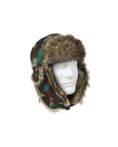Flyers Hat