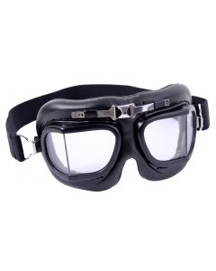 Flygerbriller Rothco WWII 10390