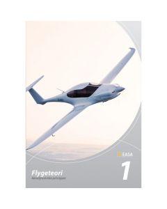 Flygeteori PPL