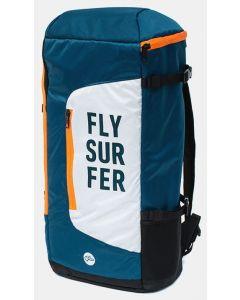 Flysurfer bag ny 2019