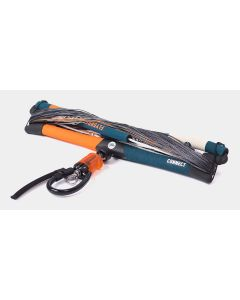 Flysurfer Connect bar/liner (kursbrukt)