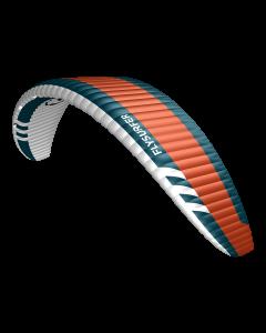 Flysurfer Sonic 3 - 9 (kite only)