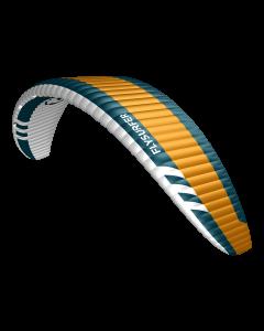 Flysurfer Sonic 3 - 11 (kite only)
