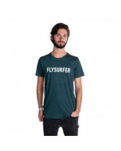 Flysurfer T-shirt 2020