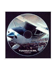 Flytelefoni CD