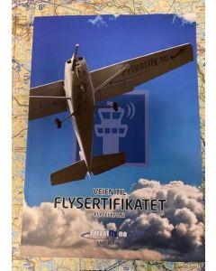 Flytelefoni - Privatefly.no