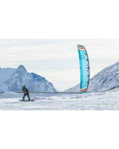 Flysurfer Sonic2 - 18 Ltd edition (Kite only)