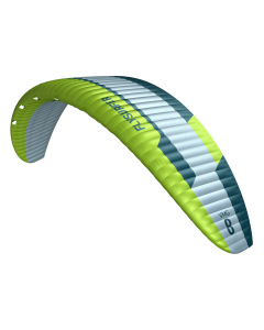 Flysurfer Sonic VMG2 (kite only)
