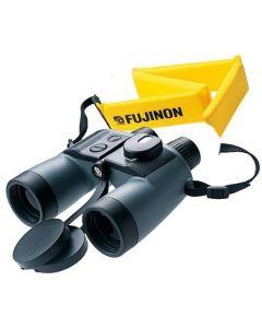 Fujinon WPC-XL 7x50 Maritim Kikkert med kompass