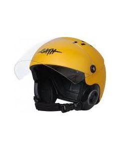 Gath Rescue m/visir