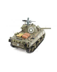 Heng Long R/C Tanks komplett 1:30