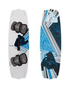 HQ Kiteboard Freestyle 130x39