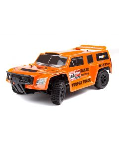 HSP Trophy truck 1:18 RTF