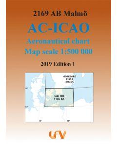 ICAO Malmø 2020