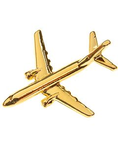 Jakkem. Boeing 737