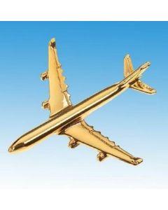Jakkemerke Airbus A380