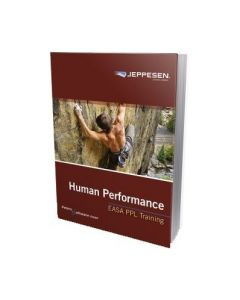 Jeppesen EASA PPL Training Human Performance