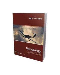 Jeppesen EASA PPL Training Meteorology