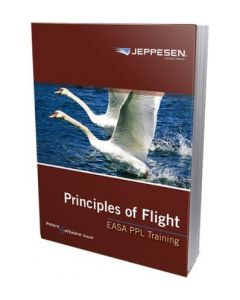 Jeppesen EASA PPL Training Principles of Flight