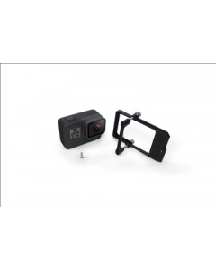 LanParte GoPro Hero5 clamp - for HHG-01