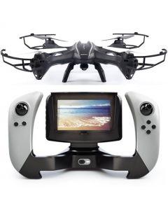 Udi Lark FPV Drone/quadrocopter RTF