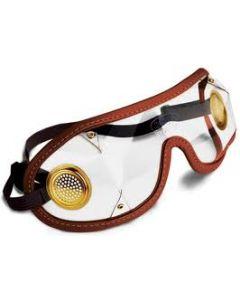 Fallskjermbriller Kroops Goggles