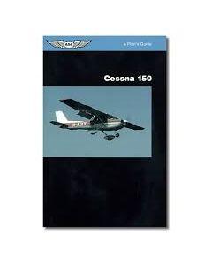 Cessna 150 A Pilot`s Guide