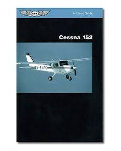 Cessna 152 A Pilots Guide