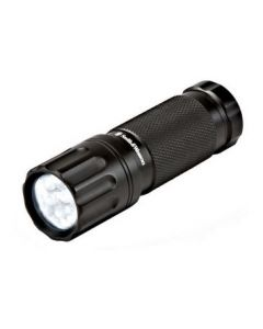 LED Smith & Wesson Galaxy 9 Led Flashlight