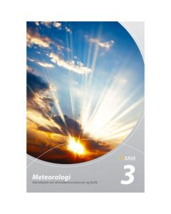 Meteorologi PPL