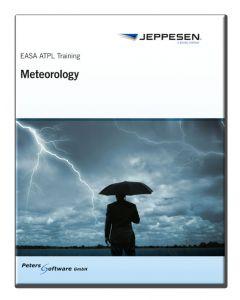Jeppesen EASA ATPL Meteorology