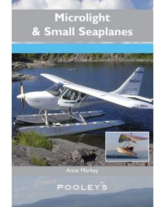 Microlight & Small Seaplanes