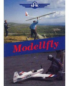 Modellfly, Ottar Stensbøl