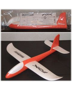 Multiplex FOX  Glider