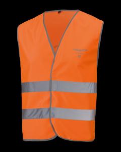 Design4pilots Aircrew neon vest