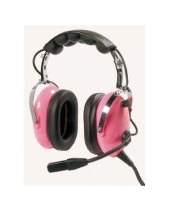 Pilot P51C (Pink)