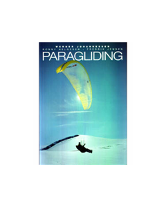 Paragliding lærebok