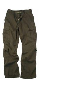 Rothco Vintage Paratrooper bukser 2562