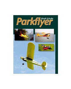Park Flyer Hinrik Schulte
