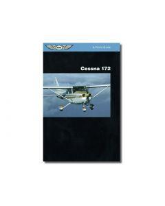 Cessna 172 A Pilots Guide