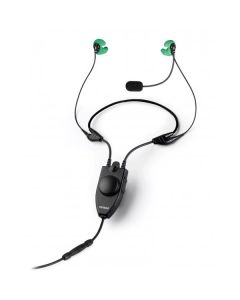 Phonak Freecom 7100