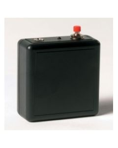 Pilot DNC Battery box with switch