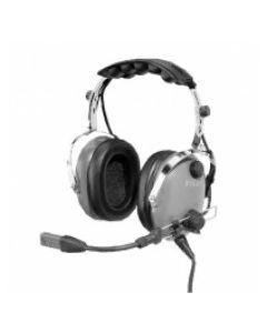 Pilot PA11-40 headset